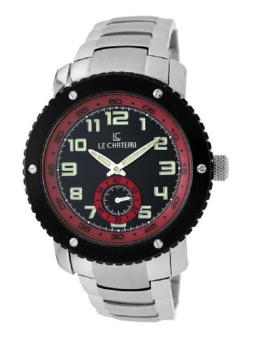 le chateau womens watch reviews Kenmar watches knows how to treat its customers we search the market for fashion forward brands that will enhance your personal fashion statement.