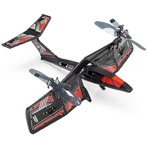 air hogs remote control airplanes with Product Detail on Product detail in addition B 20594 besides Rc Helicopter Flying Basics in addition Top Holiday Toys For 2011 besides Think Rc Helicopters.
