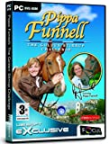 Cheapest Pippa Funnell - Golden Stirrup on PC