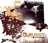 echange, troc qwel & maker, Mestizo - The Harvest