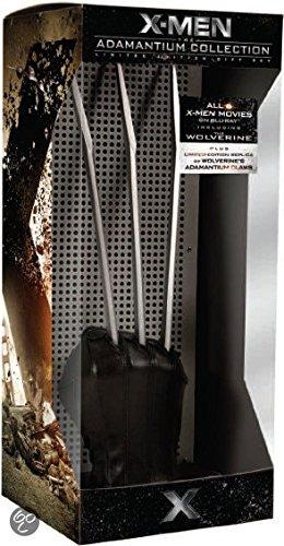 x-men-le-adamantium-collection-limited-edition-x-men-x-men-2-x-men-laffrontement-final-x-men-origins