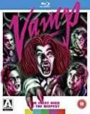 Vamp [Blu-ray] [Reino Unido]