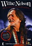 Some Enchanted Evening [DVD]