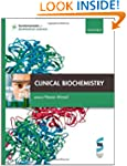 Clinical Biochemistry (Fundamentals o...