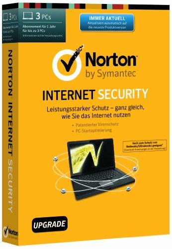 symantec-norton-internet-security-2014