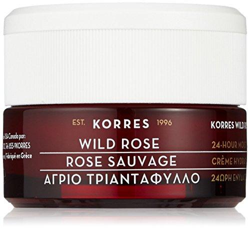 korres-crema-hidratante-iluminadora-24h-rosa-salvaje-piel-mixta-grasa-spf-6