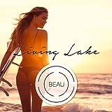 Living Lake