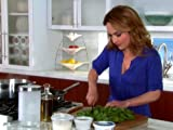 Giada at Home: Weeknight Meals