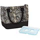 Fit And Fresh Ladies Vienna Insulated Lunch Bag