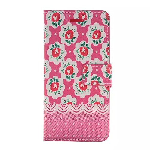iphone-6siphone-6-shellgirls-colorfull-wallet-case-for-iphone-6s-6soft-pu-wallet-leather-case-cover-