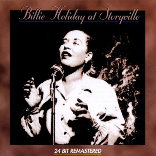 At Storyville (24 Bit Remastered)