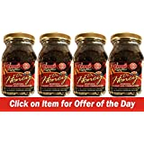 4 Dr.Honey (Forest Honey)-The Finest Organic Doctor Honey For Slimming, Weight Loss, Fat Loss, Weight Reduction...
