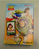 Fujifilm Instax mini Film - Disney Toy Story
