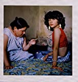 Photo du livre Alessandra Sanguinetti The Adventures of Guille and Belinda