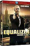 Image de Equalizer - Saison 3 - Vol. 1