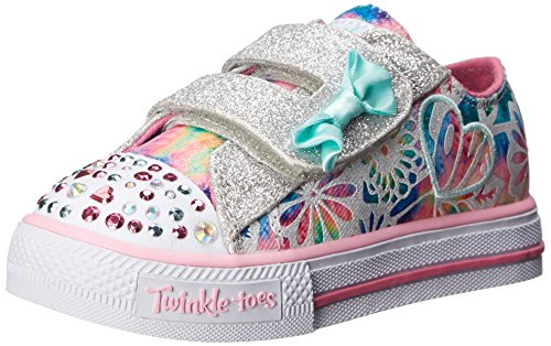 skechers-kids-shuffles-light-up-sneaker-toddler-pink-multi-8-m-us-toddler