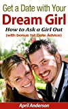 img - for Date With A Dream Girl book / textbook / text book