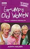 Grumpy Old Women