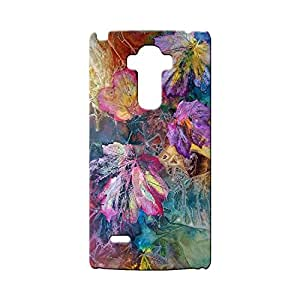 G-STAR Designer Printed Back case cover for OPPO F1 - G6453