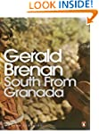 South From Granada (Penguin Modern Cl...