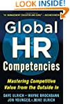 Global HR Competencies: Mastering Com...