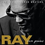 Wheel Of Fortune - Ray Charles