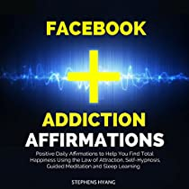 development of facebook addiction A dr andraessen and colleagues in norway have suggested a scale to measure facebook addiction  a connection was found between the gradual development and .