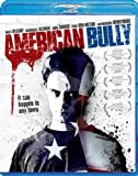 American Bully Blu-Ray