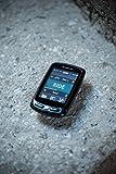 Garmin Edge 810: la recensione di Best-Tech.it - immagine 3