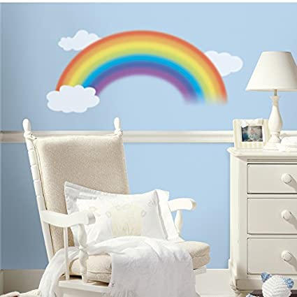 Over-the-Rainbow-Wall-Decal-22-x42
