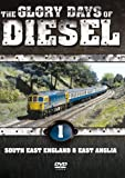 echange, troc Diesel - South East England [Import anglais]
