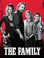 The Family [HD]