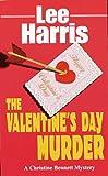 The Valentine's Day Murder (0449149641) by Harris, lee