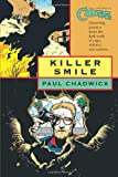 Paul Chadwick Concrete Volume 4: Killer Smile