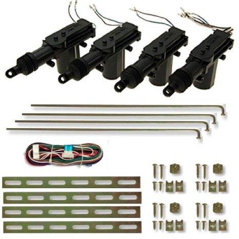 100zv1-auto-set-motore-regolazione-chiusura-centralizzata-per-4-porte-telecomando-centrale-dellautom