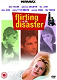 Flirting With Disaster [DVD]