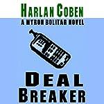 Deal Breaker | Harlan Coben