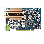 ONKYO WAVIO PCIデジタルオーディオボード SE-200PCI LTD
