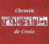 echange, troc Pierre Téqui - Chemin de croix : Lot de 10 exemplaires