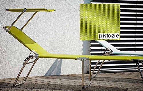 dreibeinliege extra hoch preisvergleiche. Black Bedroom Furniture Sets. Home Design Ideas