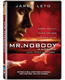 Mr. Nobody / M. Nobody (Bilingual)