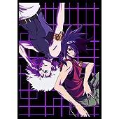 ファイ・ブレイン ~神のパズル Vol.7 【初回限定生産版】 [Blu-ray]