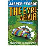 Jasper Fforde The Eyre Affair