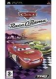 echange, troc Cars 3 : race o rama