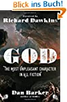 God: The Most Unpleasant Character in...