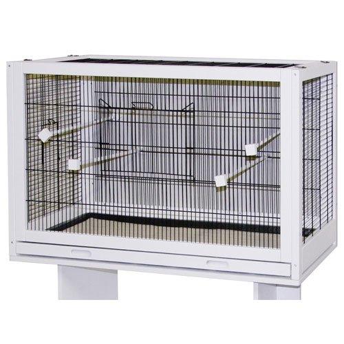 Vogelkäfig FIPS