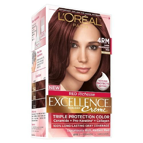 loreal-paris-excellence-richesse-creme-haircolor-dark-mahogany-red-4rm-pack-of-2