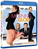 PARAMOUNT Morning Glory [Blu-Ray]