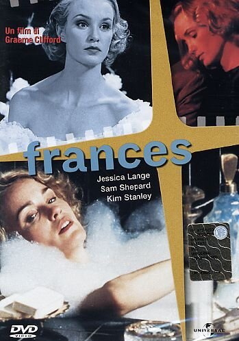 Frances [IT Import]
