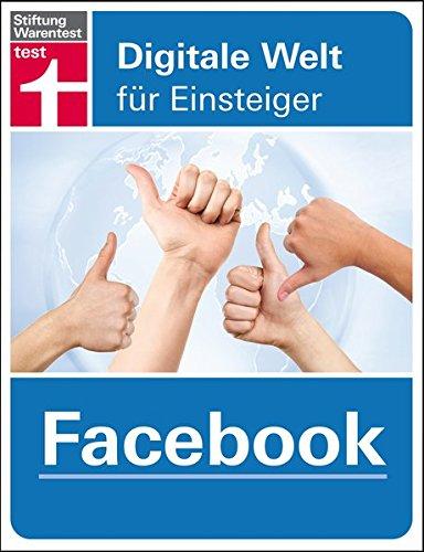facebook-digitale-welt-fur-einsteiger